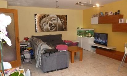Wohnung zum verkauf in Balenyà