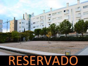 Viviendas En Venta Con Terraza En Prado Santo Domingo