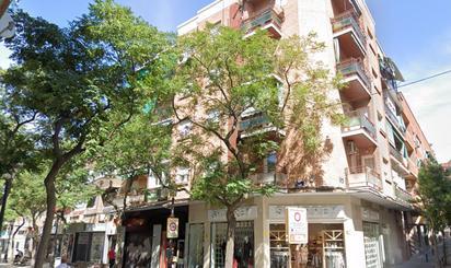 Oficina en venta en Calle Mayor, 27, Alcorcón
