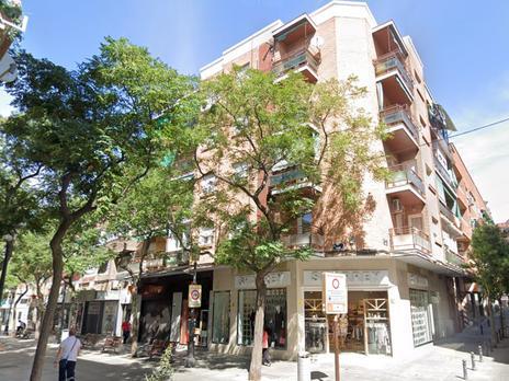 Inmuebles de R HOUSE ENSANCHE SUR en venta en España