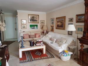 Apartament en Venda en Marbella Centro - Playa Bajadilla - Puertos / Marbella Centro