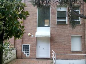 Casa adosada en Venta en Sant Andreu de Llavaneres / Sant Andreu de Llavaneres