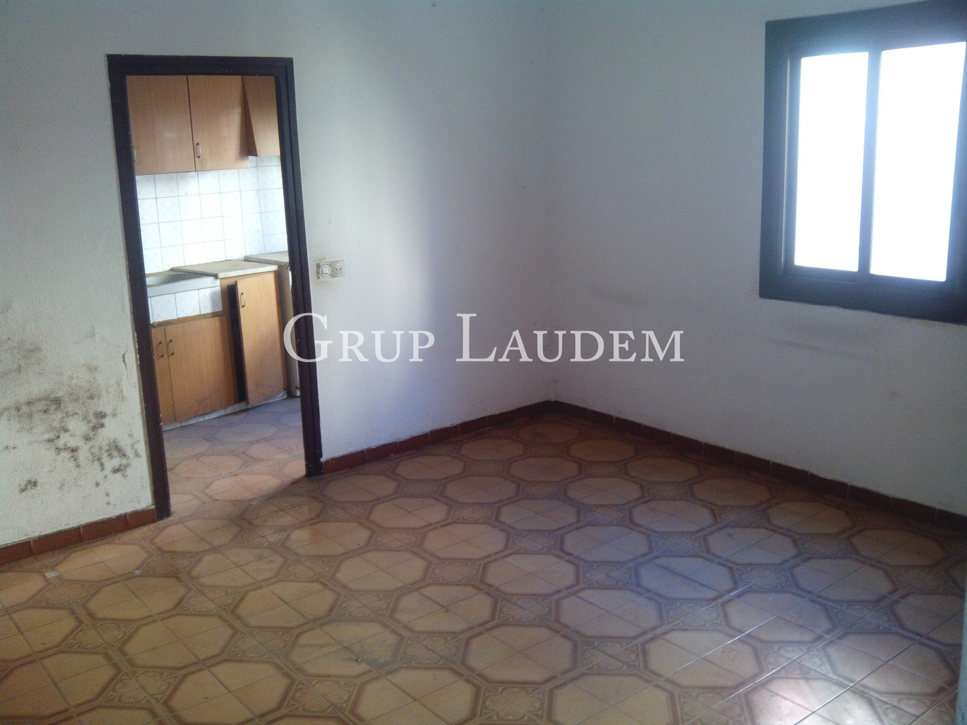 Flat for sale in Cerdanyola