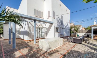 Wohnimmobilien zum verkauf in Campos