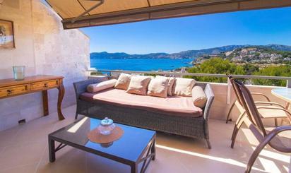 Wohnimmobilien und Häuser zum verkauf in Caló d'en Pellicer, Illes Balears