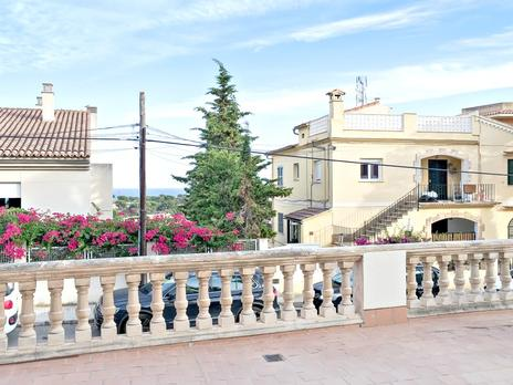 Plantas bajas de alquiler en Palma de Mallorca
