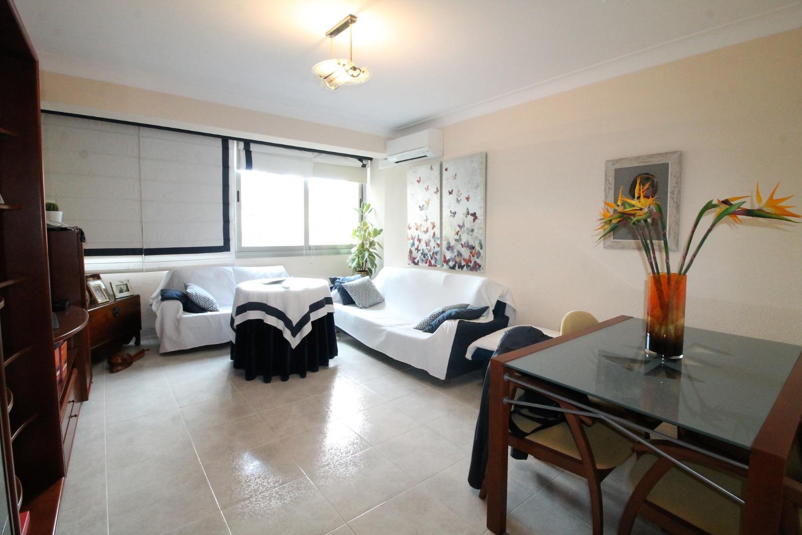 Affitto Appartamento  Carrer santiago rusiñol. Piso 'zona cristo rey'