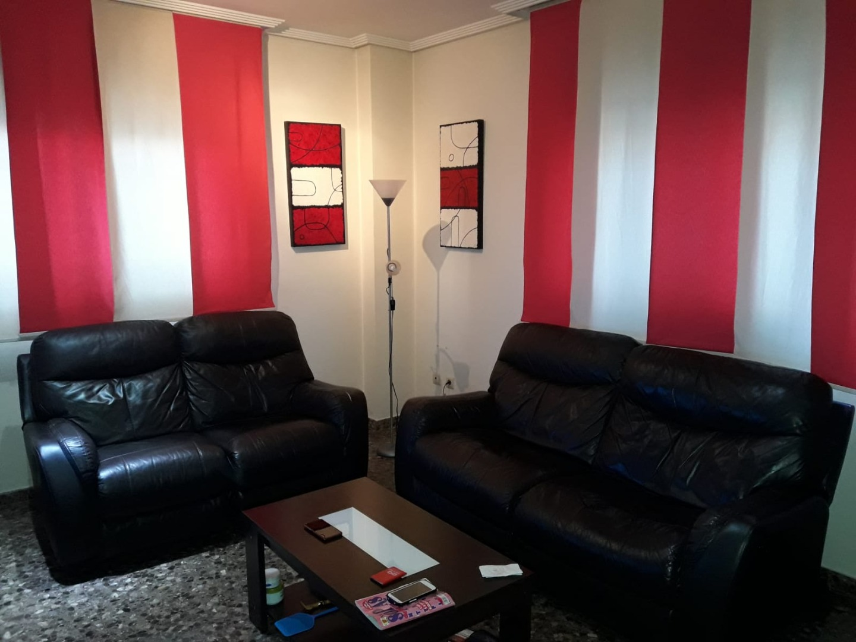 Rent House  Alzira - l'alquenència