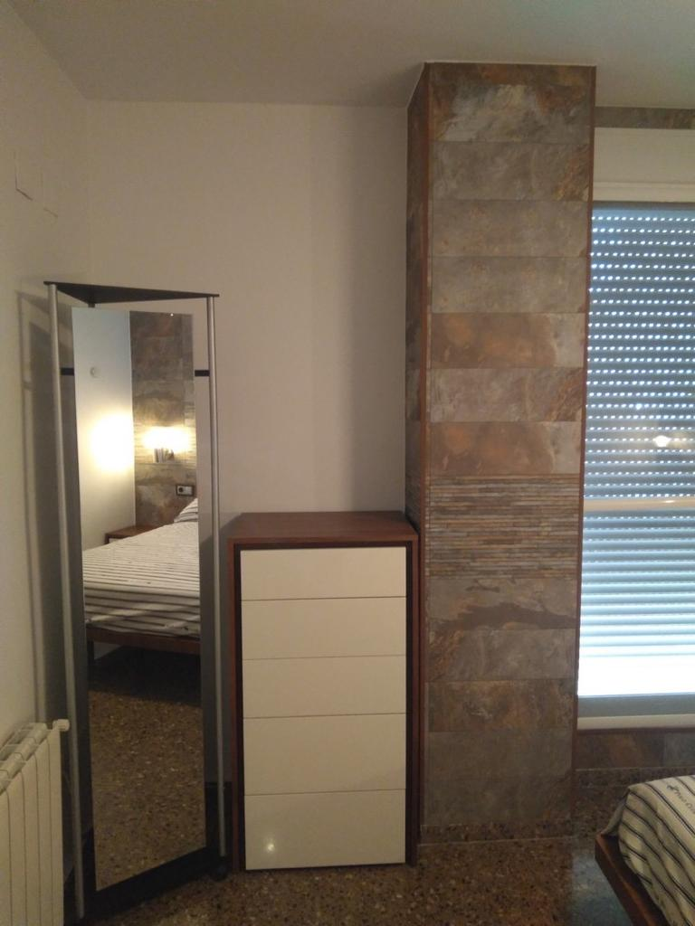 Location Appartement  Carcaixent