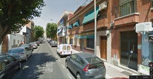 Piso en Alquiler en Parla - Centro / Centro