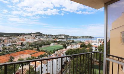 Àtics en venda a Mallorca