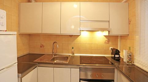 Foto 5 von Wohnungen zum verkauf in Costa de la Calma - Santa Ponça, Illes Balears