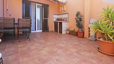 Foto 2 von Wohnungen zum verkauf in Costa de la Calma - Santa Ponça, Illes Balears
