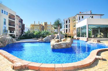 Wohnungen miete in Calvià