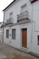 Chalet en Venta en Castilblanco - Cazalla de la Sierra, Zona de - Cazalla de la Sierra / Cazalla de la Sierra