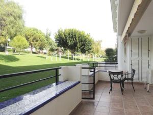 Apartamento en Alquiler en Puçol ,alfinach / Alfinach - Los Monasterios