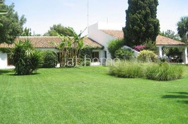 Finca rústica en venta en Retor Emilio Bayarri, Alfinach - Los Monasterios