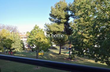 Apartamento en venta en Alfinach - Los Monasterios