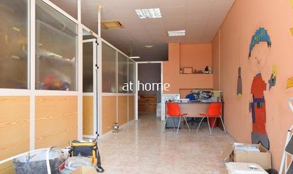 Geschaftsraum zum verkauf in Carrer del Llaurador Valencià, Massamagrell