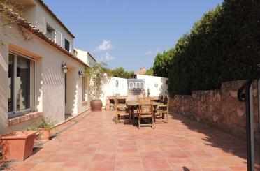 Casa adosada en venta en Alfinach - Los Monasterios
