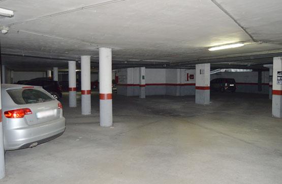 Aparcament cotxe  Calle rector tomas serra. Si necesitas una plaza de garaje en la zona de Sa Pobla, llámano