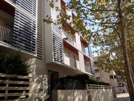 Garagenstellplätze zum verkauf in Sant Cugat del Vallès