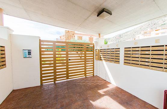 Aparcament cotxe  Urbanización urbanización los cerezos, calle copenhague. Plaza de garaje señalada como ext. 12 éste es sólo uno de los má