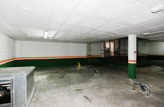 Aparcamientos en santa b rbara habitaclia - Comprar plaza de garaje ...