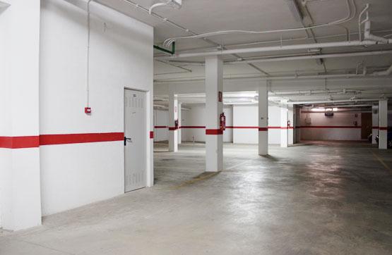 Aparcament cotxe  Calle jose iturbi. ¡oportunidad para comprar tu plaza de garaje! situada en calle j