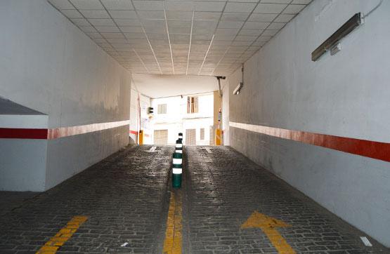 Aparcament cotxe  Calle rector tomas serra. ¡oportunidad para comprar tu plaza de garaje! situada en calle r