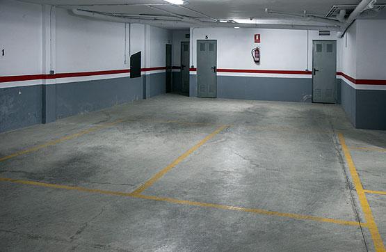 Aparcament cotxe  Calle musico paco moreno. ¡oportunidad para comprar tu plaza de garaje! situado en calle m