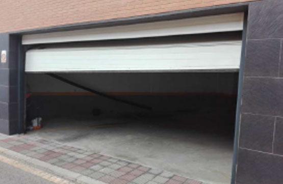 Parking coche  Calle donzelles. Excelente oportunidad, plaza de garaje en la localidad de llagos