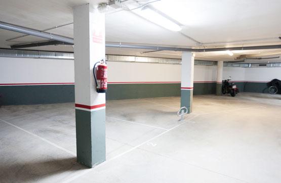 Garage for sale in Breda