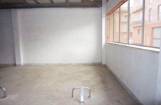 Aparcament cotxe  Calle del mestre. Plaza de garaje al mejor precio en la zona de Santa Bàrbara. cal