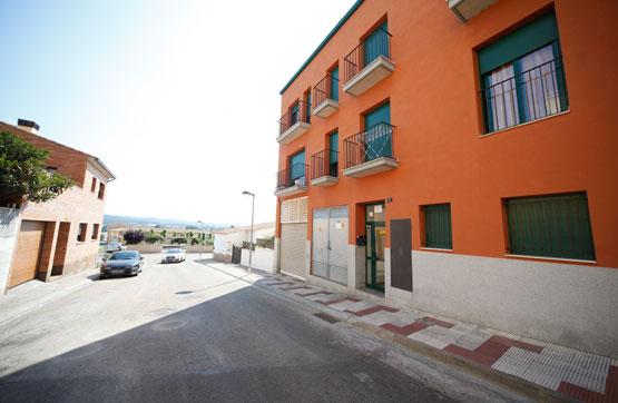 Parking coche  Calle romani esq. c/ ricard casademont. Plaza de garaje en venta ubicada en la calle romaní esquina a ca