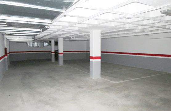 Aparcament cotxe  Calle pais valencia. Plaza de garaje en venta situada en la planta sótano del edifici