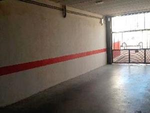 Garajes en venta en Málaga Provincia