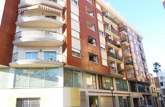 Posto auto  Calle villenueve-les-avignon edificio costa pe. Gran oferta de plaza de garaje ubicada en la calle villenueve-le