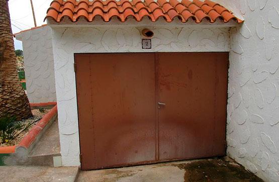Aparcament cotxe  Calle campanilles, 10. Plaza de garaje en venta, situada en la calle campanilles n.º 10