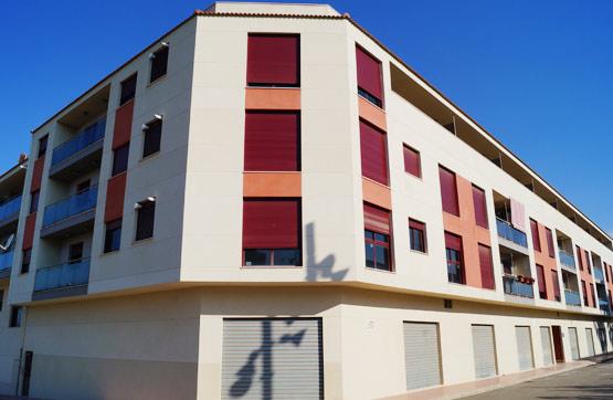 Parking coche  Plaza ayuntamiento edifici plaça 2. Plaza de garaje con una superficie útil de 16,81 m², pertenecien