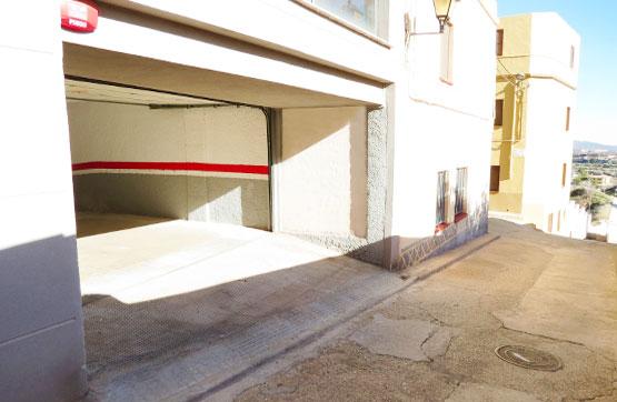 Aparcament cotxe  Calle pais valencia, 2. Estupenda plaza de garaje en venta situada en la planta sótano d