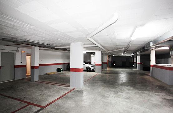 Posto auto  Calle gregori cerdo esquina sa taulera, 20. Plaza de garaje en venta en Muro, islas baleares. dispone de una