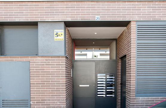 Parking coche  Calle pere antoni, 26. Plaza de garaje en edificio muy bien ubicado en el centro de vil