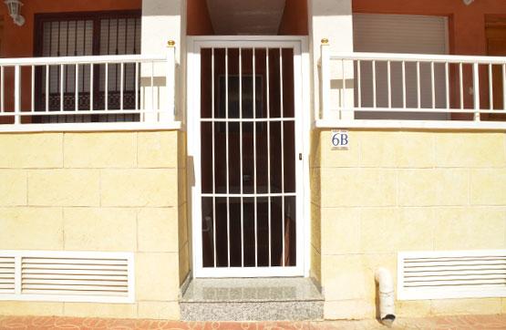 Autoparkplatz  Calle rojaleros ausentes, 2. Plaza de garaje en venta en rojales (alicante). plaza de garaje