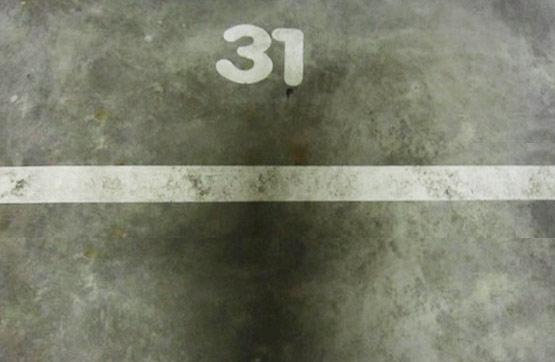 Aparcament cotxe  Calle ronda de l'eixample 37- 67. Olvídate de malgastar tu tiempo dando vueltas para encontrar un