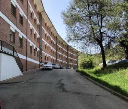 Car parking  Calle jardi. Parking en venta en puig-reig, barcelona. dispone de una superfi