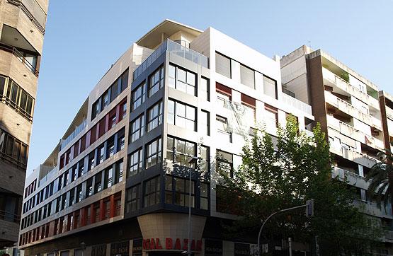 Magazzino  Avenida germanias. Trastero nº 25, situado en la planta -1, perteneciente a la prom