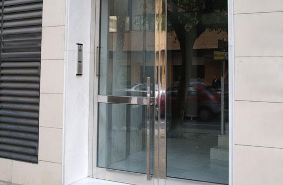 Entrepôt  Avenida germanias. Trastero nº 11, situado en entreplanta, perteneciente a la promo