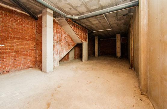 Warehouse  Calle médico andrés boldo. Cuarto trastero situado en residencial nayade, en Alicante capit
