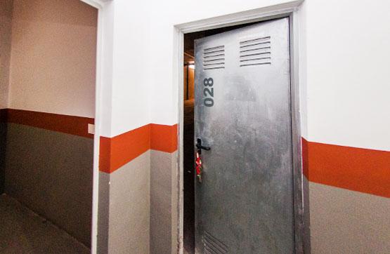 Magazzino  Calle médico andrés boldo. Cuarto trastero localizado en edificio de la calle médico andrés